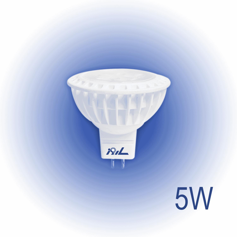 spotlight 5W