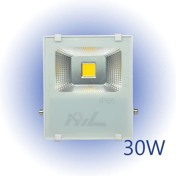پروژکتور مهتابی 30 وات IP65 ساروز